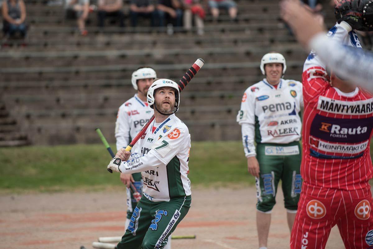 Lehtimäki ja Yrjänen tositoimissa myös tulevalla kaudella!